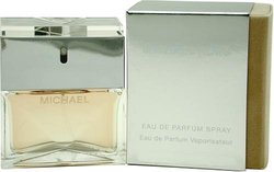 Michael Kors Women's Eau De Parfum Spray - 1.7 oz