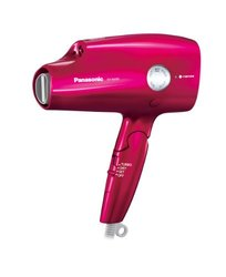 Panasonic Nano-e Nano Care Hair Dryer - Pink Rouge (EH-NA95-RP)
