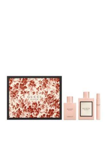 cb39a1b41c5 Gucci Women s Bloom Eau De Parfum Gift Set 3 Piece - Check Back Soon ...
