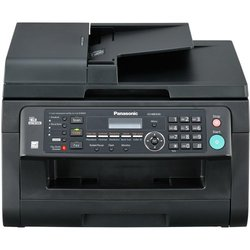 Panasonic KX-MB2030 Multifunction Laser Printer