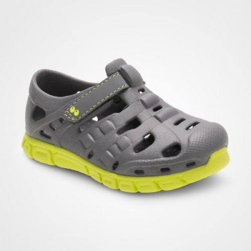 ae5d2cff3a1c Toddler Boys  Surprize by Stride Rite Demetrius Land   Water Shoes ...