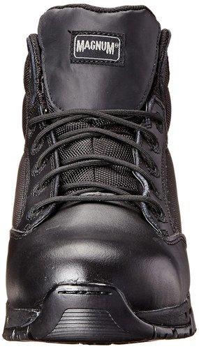 ea3d5a32e2b Magnum Men's Viper Pro 5 Waterproof Tactical Boot - Black - Size ...