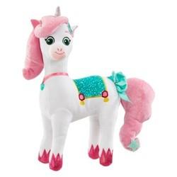 Nella the Princess Knight Trinket Stuffed Animal