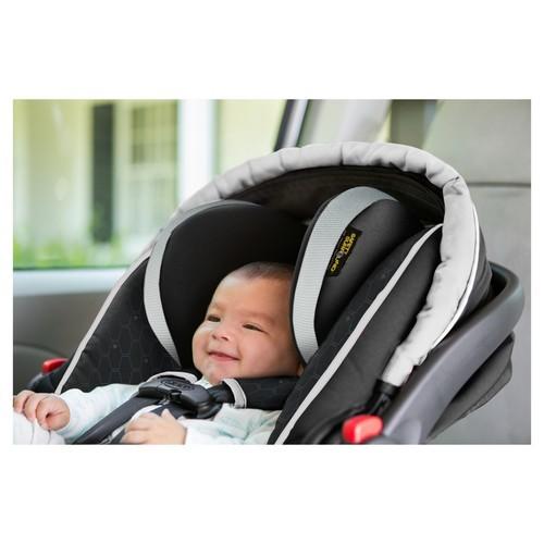 Graco Snugride Snuglock 35 Elite Safety Surround Infant Car Seat Jive Check Back Soon Blinq