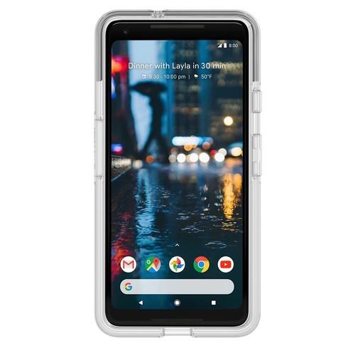 new style 6e5ab 601e3 OtterBox Symmetry Google Pixel 2 XL Case - Multi