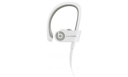 2c32f7d9ab5 Beats by Dr. Dre Powerbeats 3 Wireless Bluetooth Earbud Headphones ...