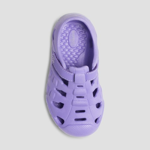 stride rite water shoes target Shop