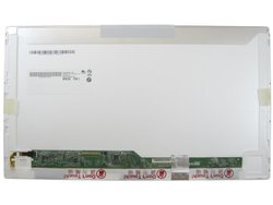 """Samsung Genuine Replacement LCD HD Screen for 15.6"""" Laptop (LAPLED001)"""