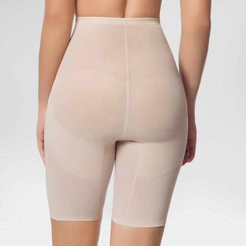 c26165906c03e Annette Women s Extra Firm Control Panty - Beige - Size L - Check ...