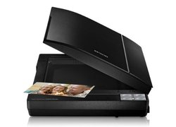 Epson Perfection Document Scanner 4800 x 9600 dpi (V370)