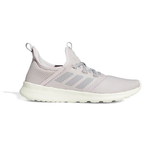 fc222de4478a7 Adidas Women s Cloudfoam Pure Running Shoe - White Black - Size  8 - Check  Back Soon - BLINQ