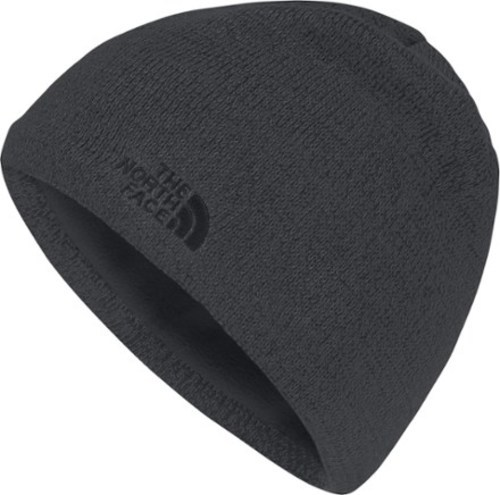 The North Face Men s Jim Beanie Hats - Asphalt Grey - BLINQ afb51f8f6a5