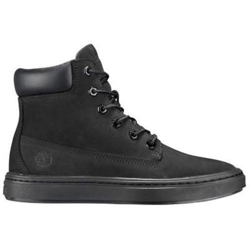 85c5204b958 Timberland Women's Londyn Boot - Black - Size: 8.5 - Check Back Soon