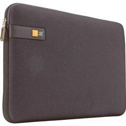 Case Logic Personal & Portable Notebook Sleeve - Black