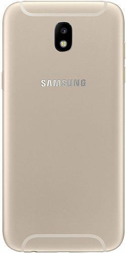 Unlocked Samsung Galaxy J7 Pro 16GB 4LTE - Gold - Verizon