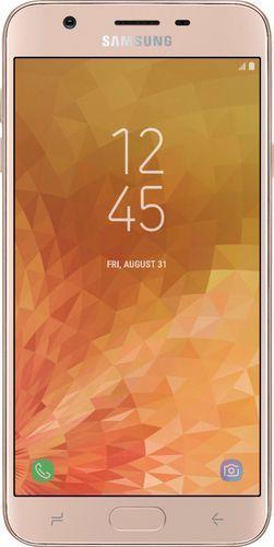 Unlocked Samsung Galaxy J7 Refine 32GB 4LTE - Gold - Verizon