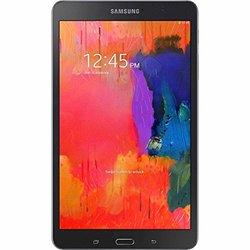 """Samsung Galaxy Tab Pro 8.4"""" Tablet 16GB - Black (SM-T320NZKAXAR)"""