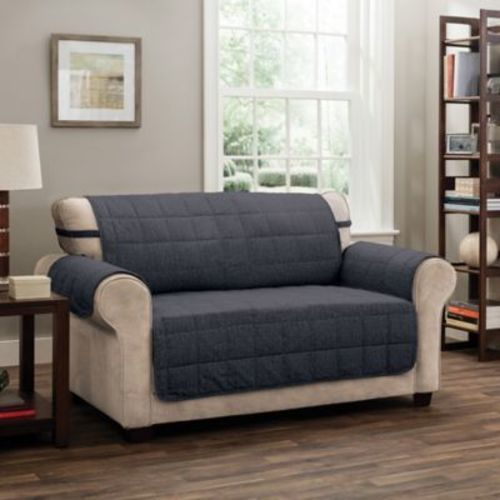 Home Solutions Furniture: Innovative Textile Solutions Tyler Sofa Furniture