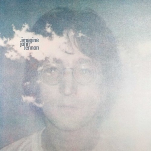 Imagine: The Ultimate Mixes -  Universal Music Group, John Lennon Imagine The Ultimate Mixes Deluxe 2CD