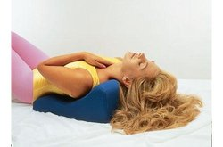 SOOTHE-A-CISER CERVICAL NECK & SHOULDER PAIN RELIEVER