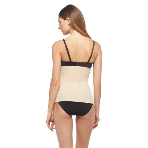 ccd4702c0e Maidenform Women s Firm Control Waist Nipper - Latte Lift - Size  XLarge -  BLINQ
