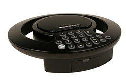 Spracht Aura SoHo Plus Full-Duplex Analog Conference Phone