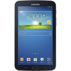 "Samsung Galaxy Tab 3 7"" Tablet 8GB Android - Black (SM-T210)"