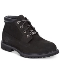 Timberland Womens Nellie Waterproof Chukka Boot -