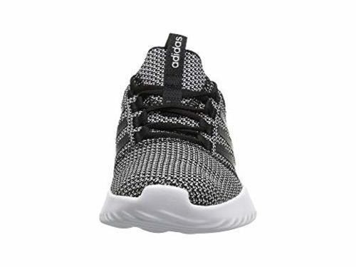 adidas Women's Cloudfoam Ultimate Sneaker