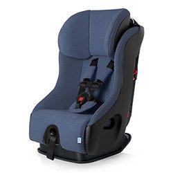 Clek Fllo Convertible Baby Car Seat - Ink (FL15U1-BLB)