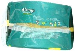 Always - 3700030656