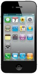 Apple iPhone 4 Smartphone 32GB iOS for Verizon - Black