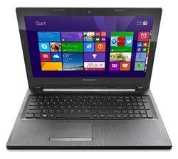 "Lenovo G50-45 15.6"" Laptop 2GHz 6GB 500GB Windows 8.1 (80E3005NUS)"