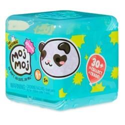 The Original Moj Moj Crunch Collectible Crunchy