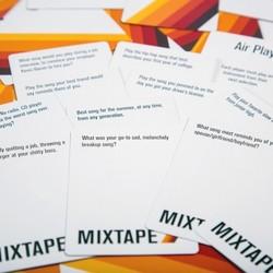 Breaking Games Mixtape The Song and Scenario