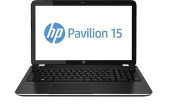 "HP Pavilion 15.6"" Laptop 1.0GHz 4GB 500GB Windows 8.1 (15-F009WM)"
