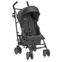 Inglesina Net Umbrella Stroller - Black