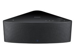 Samsung Shape M7 Wireless Bluetooth Speaker System (WAM750/ZA)