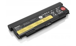 Lenovo 6-Cell 10.8V 57Wh Lithium-Ion 57++ Laptop Battery (45N1779)