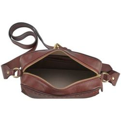 Cole Haan Women's Payson Camera Crossbody Bag