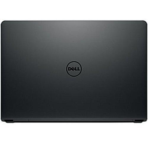 Dell Inspiron 15-3567 15 6