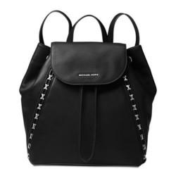Michael Kors Women's Sadie Leather Backpack -