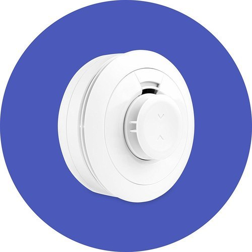 Samsung Smartthings ADT Home Safety Expansion Pack - BLINQ