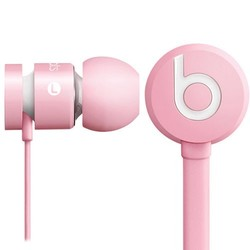 Beats by Dre urBeats In-Ear Headphones with Mic - Pink