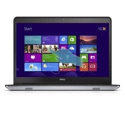"Dell Inspiron 14"" Touchscreen Laptop i5 1.7GHz 8GB 1TB Windows 8.1"