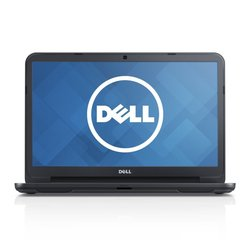 "Dell Inspiron 15.6"" Laptop 2.16GHz 4GB 500GB Windows 8.1 (i3531-1200BK)"