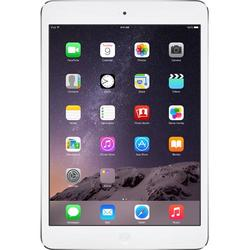 "Apple iPad Mini 7.9"" 16GB Wi-Fi 1st Generation - White (MD543LL/A)"