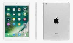 Apple Ipad Mini 4 16Gb Wifi And