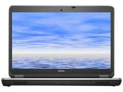 """Dell Latitude E6440 14"""" Laptop i5 2.6GHz 4GB 320GB Windows 7 Pro(462-3190)"""