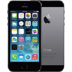 Apple iPhone 5s 16GB Smartphone for AT&T - Space Gray (ME305LL/A)